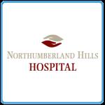 Northumberland-hills-hospital