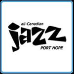 all-canadian-jazz-port-hope