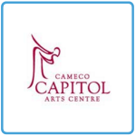 cameco-capitol-arts-center