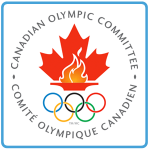 canadian-olympic-committee
