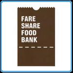 fare-share-food-bank