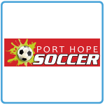 port-hope-soccer