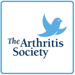 the-arthritis-society
