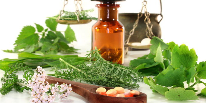 Naturopath Services