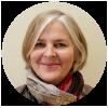 Dr. Barbara Weiss