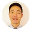 Dr David Kim
